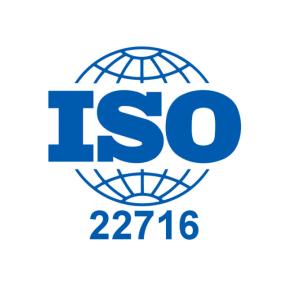 Laboratoires JYTA - Fabricant de cosmétique certifié ISO 22716
