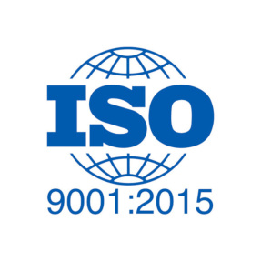 Laboratoires JYTA - Fabricant de cosmétique certifié ISO 9001:2015