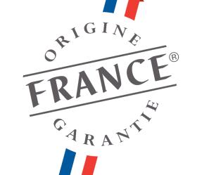 Laboratoires JYTA - Fabriquation de cosmétique français