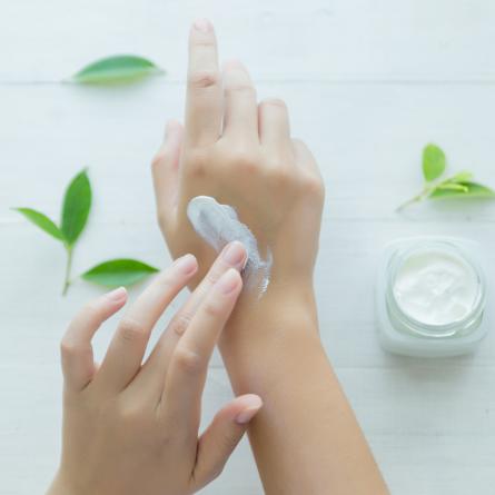 Laboratoires JYTA - Fabricant de cosmétique biologique