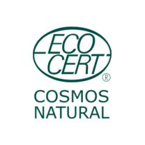 Laboratoires JYTA - Fabricant cosmétique biologique certifié COSMOS NATURAL