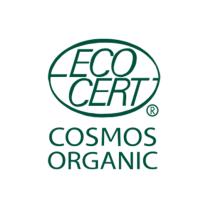 Laboratoires JYTA - Fabricant de cosmétique biologique certifié COSMOS ORGANIC