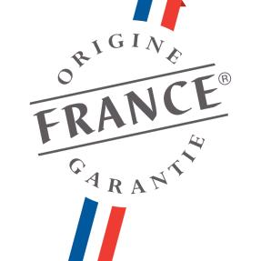 Laboratoires JYTA - Façonnier cosmétique français