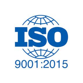 Laboratoires JYTA - Façonnier cosmétique certifié 9001:2015