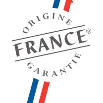 Laboratoires JYTA - Façonnier français à shampoing solide