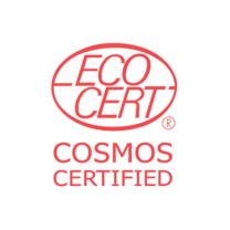 Laboratoires JYTA - Façonnier à shampoing solide certifié ECO-CERT
