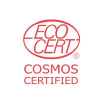 Laboratoires JYTA - Shampoing à façon certifié ECO-CERT